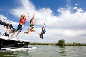 boating-summer-fun