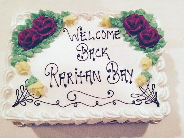 welcomeback2